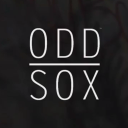 Oddsoxofficial