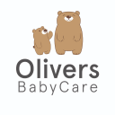 30% OFF Nursery Products