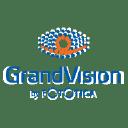 Oticagrandvision com