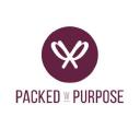 Packedwithpurpose