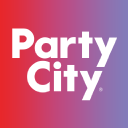 8/6-8/12: Buy 1 Get 1 50% Off ALL Summer items. Shop Now @ Party City!