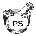 Pilgrimsoul
