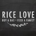 Ricelovebags