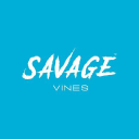 Savagevines co