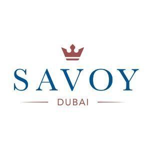 Savoydubai