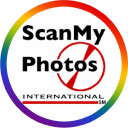 Order Prepaid Photo Scanning Box For As Low As $145!