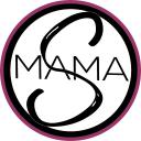Sexymamamaternity
