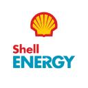 Shellenergy co