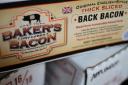 Shop bakersbacon