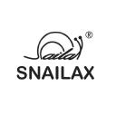 Snailax