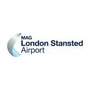 Stanstedairport