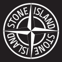 Stoneisland co