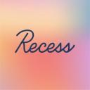 Takearecess