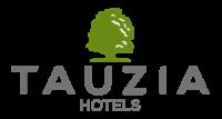 Tauziahotels