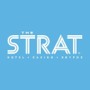 Thestrat
