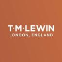 Tmlewin co