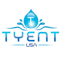 Introducing Tyent's Alkaline H2 Hybrid Ionizer. On Sale Now!