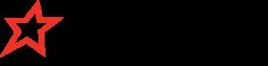 Uk 77420341414