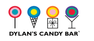 15% OFF Kosher Treats for Purim at DylansCandyBar.com! Use code  to save. FREE SHIPPING on orders over $40 every day!