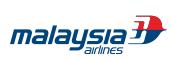 CNY 2021 Tactical Sales