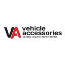 Vehicle accessories com