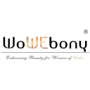 WoWEbony Xmas Sale: 40% OFF Free Shipping