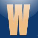 Wwgoa