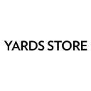 Yardsstore
